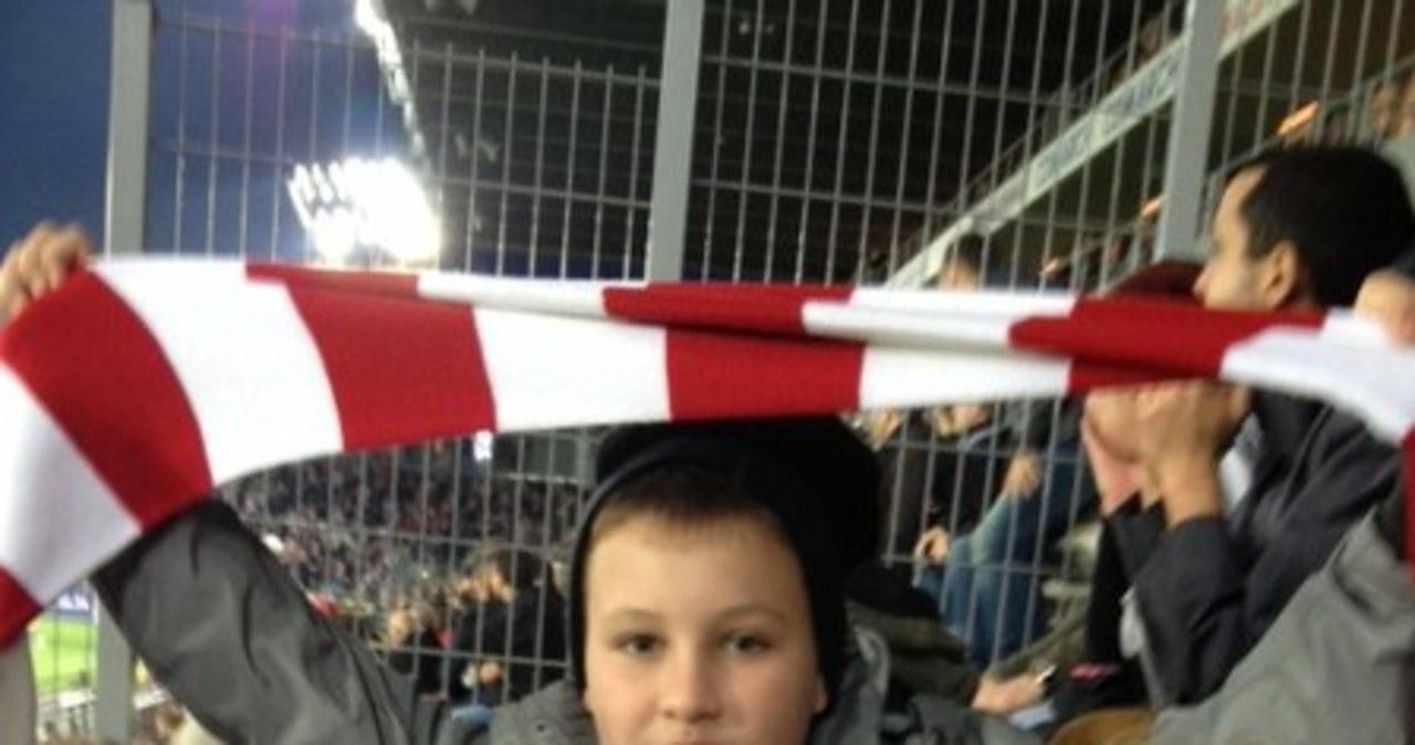 """""""Święta wojna"""" w Krakowie, czyli derby piłkarskie"""