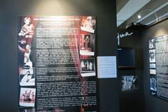 """""""Z głową bez karabinu"""" - krakowska wystawa powojennych dokonań AK-owców"""