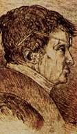 André Marie Ampčre /Encyklopedia Internautica