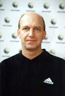 Andrej Urlep /INTERIA.PL