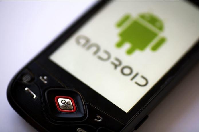 Android 2.1 zadebiutował w 2009 roku /©123RF/PICSEL