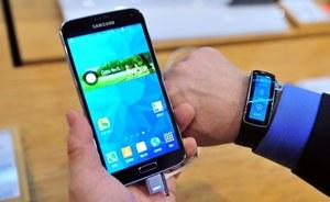 Android 5.0 Lollipop dla smartfonów Samsung Galaxy S5 już dostępny