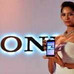 Android 5.0 Lollipop dla smartfonów Xperia już wkrótce