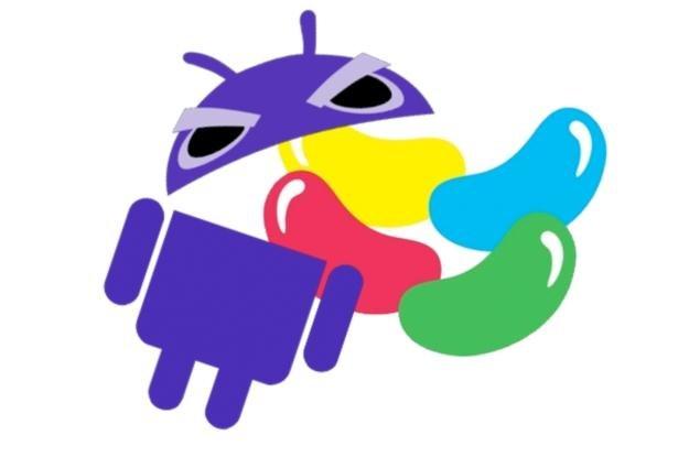 Android 5.0 ma połączyć tablety i netbooki /Internet