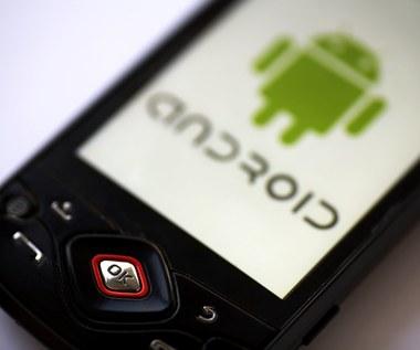 Android działa wolno - jak można temu zaradzić?