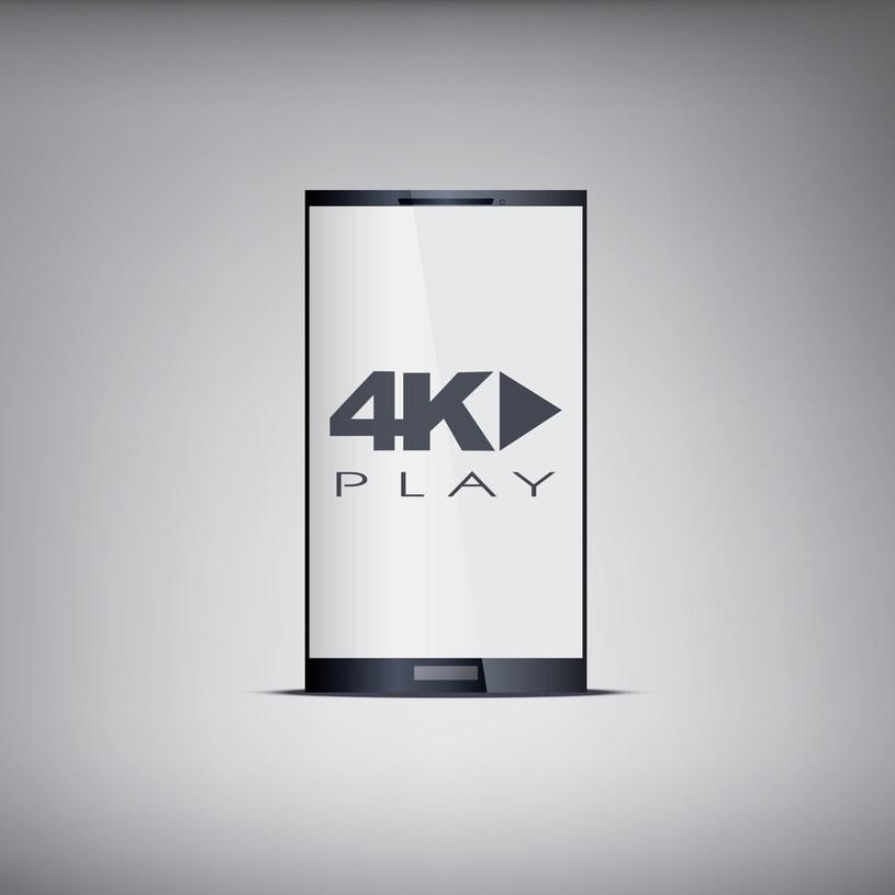Android M bez problemu poradzi sobie z materiałami wideo w jakości 4K /materiały prasowe