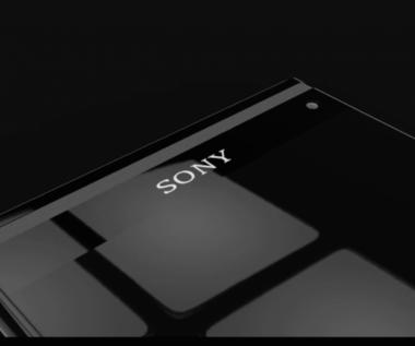 Android Marshmallow dla smartfonów Sony szybciej niż myśleliśmy?