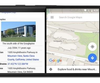 Android N - najważniejsze zmiany i nowości