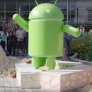 Android Nougat oficjalnie