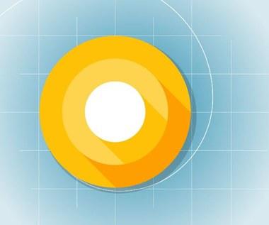Android O już trafił na niektóre smartfony