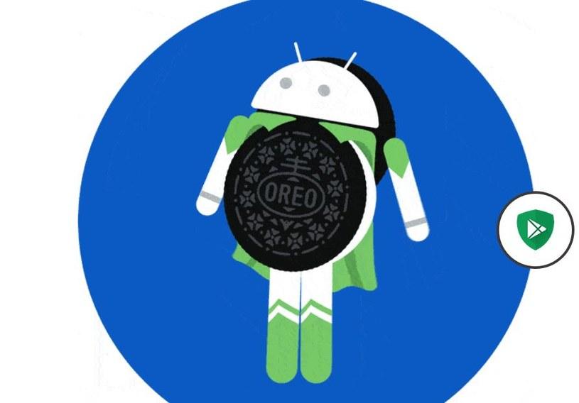 Android O ma jeszcze wiele niedociągnięć /materiały prasowe