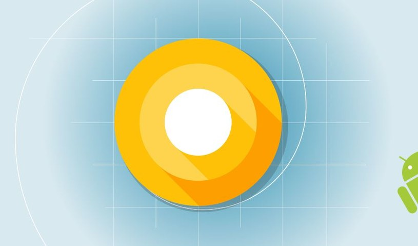 Android O wkrótce zostanie udostępniony do testów /materiały prasowe