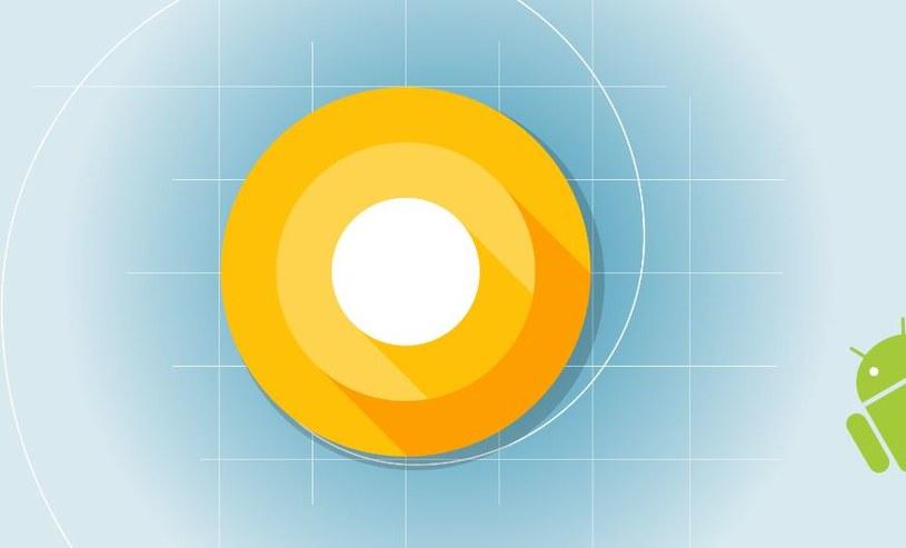 Android O wprowadza kilka istotnych zmian /materiały prasowe
