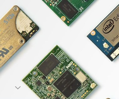 Android Things - nowy system operacyjny Google
