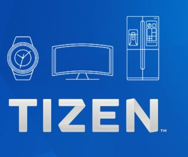 Android Wear jest mniej popularny do Tizena