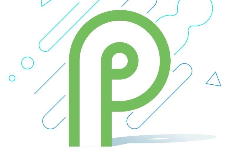 Androida P można już testować na niektórych smartfonach /materiały prasowe