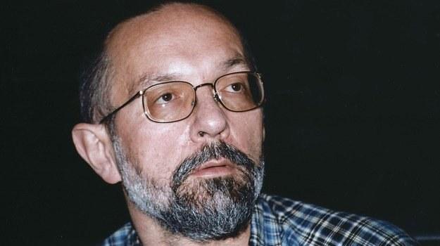Andrzej Fidyk /AKPA
