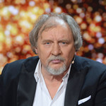 Andrzej Grabowski. Kiepski czas