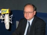 Andrzej Grajewski /RMF