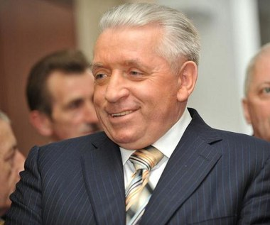 Andrzej Lepper wykazywał skłonności samobójcze