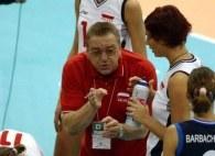 Andrzej Niemczyk /www.fivb.org