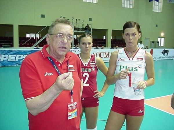 Andrzej Niemczyk /www.cev.lu