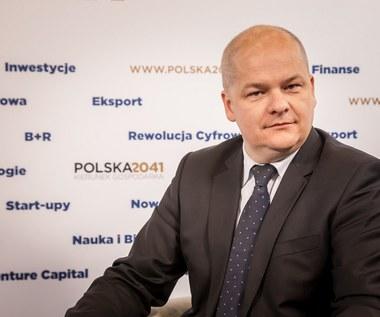 Andrzej Nowakowski, prezydent Płocka