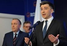 Andrzej Rzońca: Nie ciągnie mnie do polityki