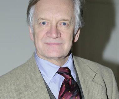 Andrzej Seweryn: Wielki niedoceniony