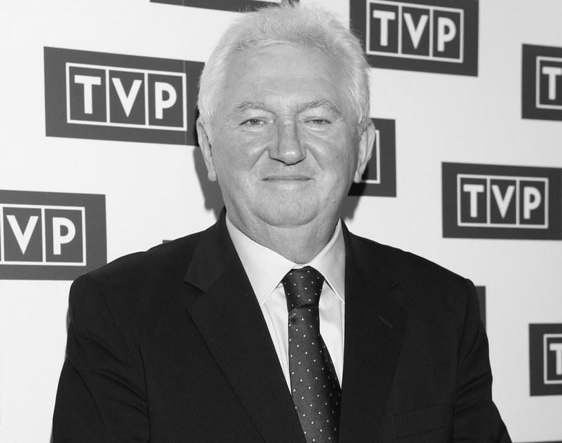 Andrzej Turski /MWMedia