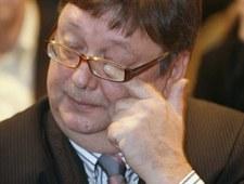 """Andrzej Urbański wieszczy """"zamach stanu"""" wymierzony w Tuska"""