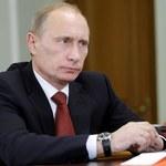 """""""Aneksja Naddniestrza byłaby dla Rosji bardzo kosztowna"""""""