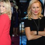 Aneta Zając i Sylwia Juszczak zostały przyjaciółkami?!