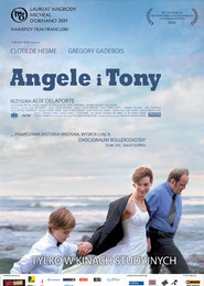 Angele i Tony