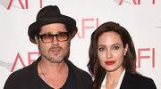 Angelina Jolie i Brad Pitt adoptują sierotę z Syrii?!