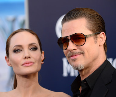 Angelina Jolie i Brad Pitt: To będzie kosztowny rozwód