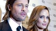 Angelina Jolie i Brad Pitt zrobią sobie tatuaże z okazji ślubu!