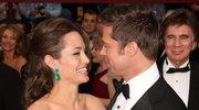 Angelina Jolie jest w ciąży!