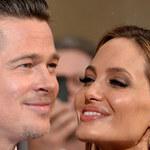 Angelina Jolie: Kolejne dziecko?