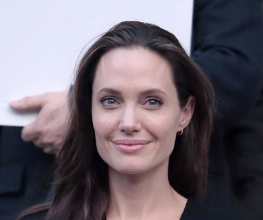 Angelina Jolie nie pojedzie Orient Expressem