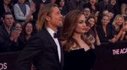 Angelina Jolie poddała się podwójnej mastektomii