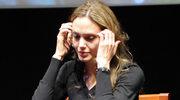 Angelina Jolie prezydentem?!