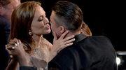 Angelina Jolie szykuje się do ślubu?! Zrobi to na złość Bradowi?