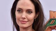 Angelina Jolie wykładowczynią