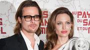 Angelina Jolie z kamerą na wojnie