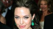 Angelina najpiękniejsza