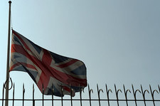 Anglia już nie tak gościnna jak kiedyś