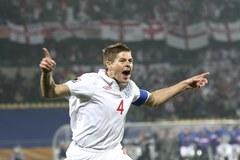 Anglia – USA 1:1