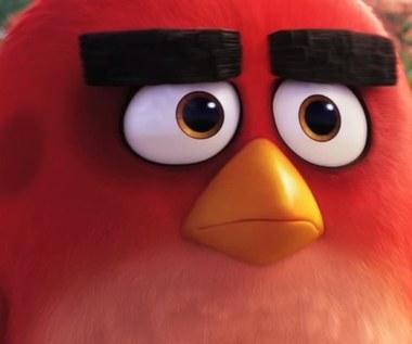 Angry Birds: Kolejne zwolnienia w Rovio