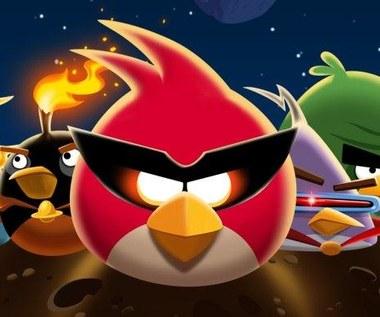 Angry Birds Space: Szczegółowe informacje